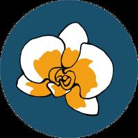 Massageinstitut Gabriel Yvonne